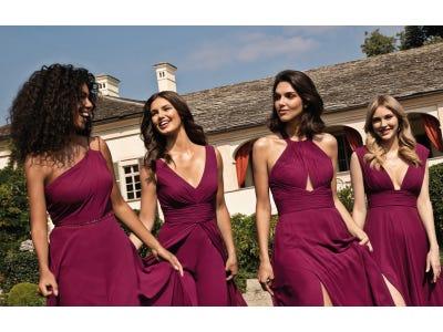 nicole-bridesmaid-collection
