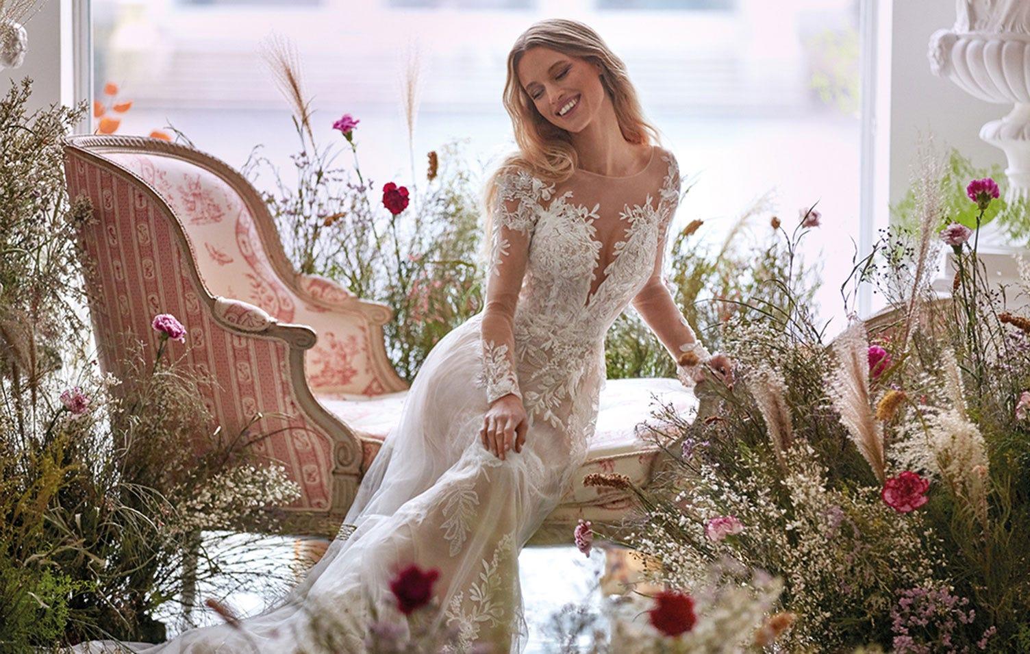 new-collection-wedding-dresses-origin-of-love